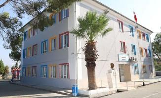 Pamukkale Belediyesinin eğitime desteği sürüyor