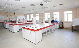 PAÜ'den restorasyon çalışmalarına önemli katkılar sunacak laboratuvar
