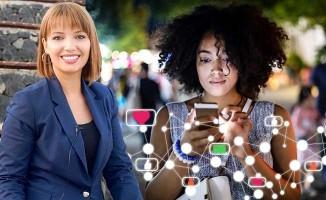Sosyal medyayı bilinçli kullanmak için öneriler