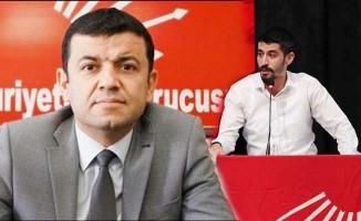 Tutuklanan Odabaşıoğlu için CHP heyeti Denizli'ye geliyor