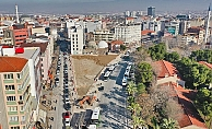 Yıllanmış sorunlar Büyükşehir ile çözülüyor