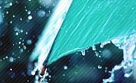 Denizli#039;de yarın sağanak yağış bekleniyor