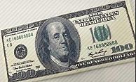 Denizli#039;de sahte Dolar operasyonu