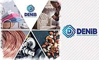 DENİB'den sektörel ziyaretler