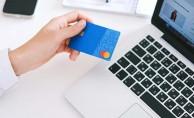 Dijitalleşme bankacılık sektörünü de değiştiriyor