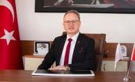 İl Kültür Müdürü Akyol'dan Dünya Turizm Günü mesajı
