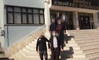 Denizlide FETÖ operasyonu: 15 tutuklama