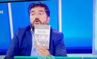 """""""Dünyanın en kaliteli bornozları Buldan'da üretiliyor"""""""