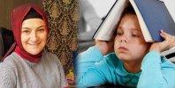 Okula Başlayan Çocukta Adaptasyon Süreci
