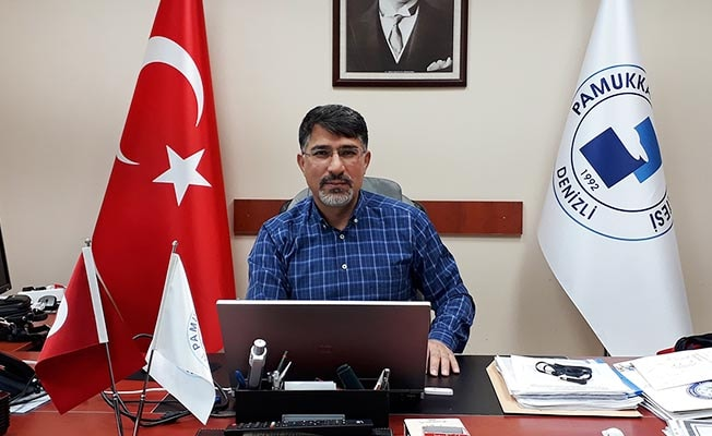 Prof. Dr. Bülent Ağbuğa