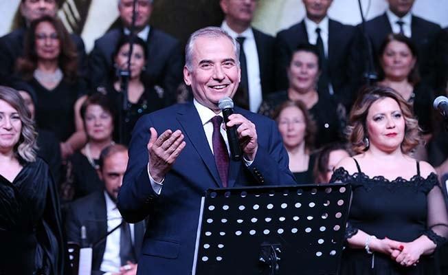 Osman Zolan