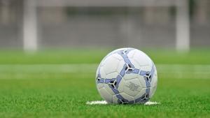 Denizlispor - Ş.Urfaspor  1 - 0