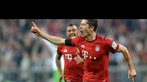 Dünya Rekoru: 9 dakikada 5 gol