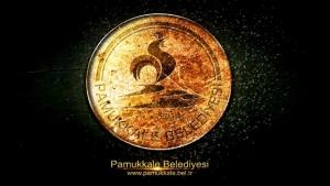 Pamukkale Belediyesi Termal Kent Pamukkale tanıtım filmi