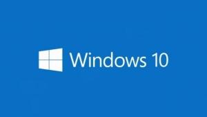 Windows 10'nun ilk reklamı yayınlandı