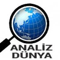 Analiz / Dünya