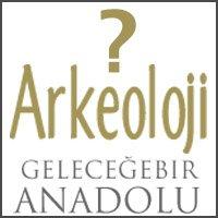 Biliyormusunuz - Aktüel Arkeoloji