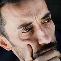 Mustafa Karapınar