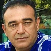 Ahmet Karışan